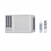 (含標準安裝)台灣三洋SANLUX定頻窗型冷氣3坪SA-R22FEA右吹
