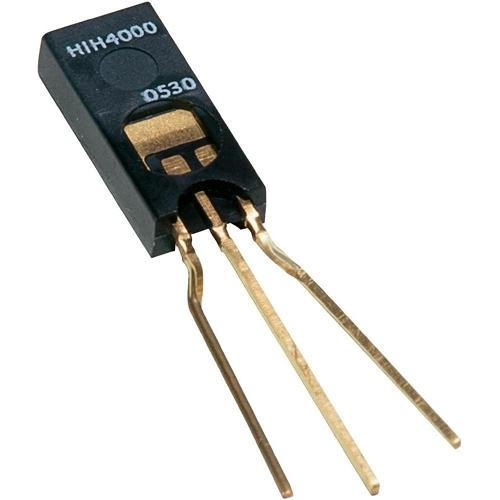 [2美國直購] denkovi 濕度感測器 HIH-4000-02 humidity sensor, range:0÷100% RH