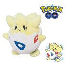 波克比 絨毛玩偶 Pokemon 寶可夢 神奇寶貝 日本正品 S號娃娃 該該貝比日本精品 ☆