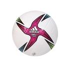 ADIDAS 足球(訓練 愛迪達 4號球 5號球≡體院≡ GK3491
