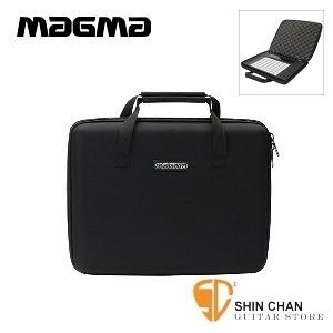 MAGMA CTRL CASE PUSH II MIDI 【PUSH 2/47991】 專業控制器攜行盒