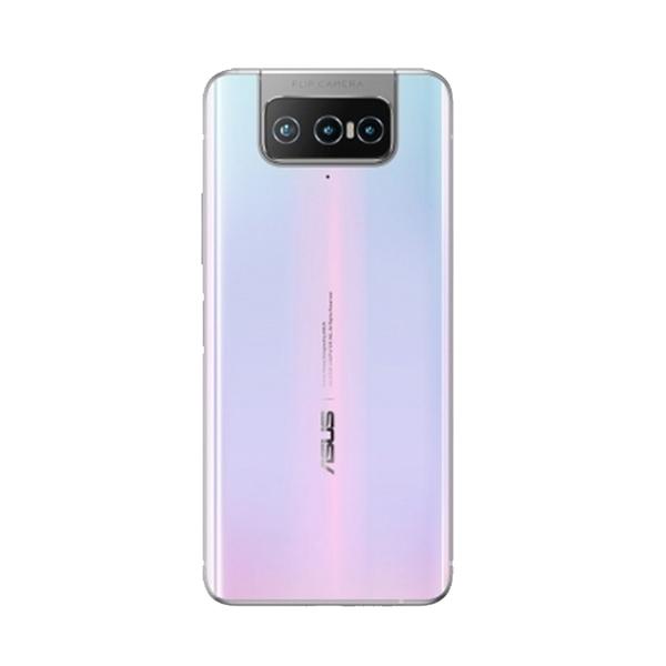 ASUS ZenFone 7 (8G/128G) 6.67吋 翻轉三鏡頭 ZS670KS 《贈 MK10000行動電源》[24期0利率]