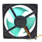 【DC12V 大】變頻冰箱DC 直流風扇馬達送風馬達DC 冰箱風扇馬達