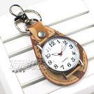 迷彩時尚 懷錶 吊飾 鑰匙圈 掛錶 PW...