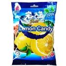 馬來西亞 BF Himalayan Salt Lemon Candy海鹽檸檬糖150g / 薄荷岩鹽檸檬糖138g