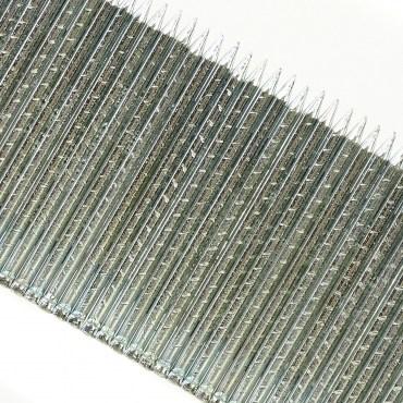 ST45鋼釘(400支/盒)