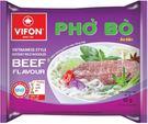 【東南亞食品】VIFON越南即食牛肉河粉...
