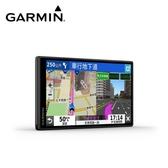 [富廉網]【GARMIN】DriveSmart 55 5.5吋 車用衛星導航