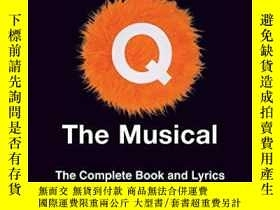 二手書博民逛書店Avenue罕見QY256260 Jeff Whitty Applause Theatre And Cinem