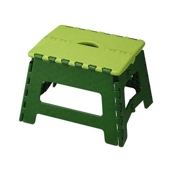 聯府 百合寬型止滑摺合椅 RC830