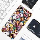 [10 pro 軟殼] HTC Desire 10pro D10i 手機殼 保護套 潮流格子
