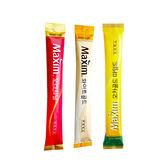 韓國 Maxim 原味/白金/摩卡 咖啡 單包 11.7g 多款供選 ☆巴黎草莓☆