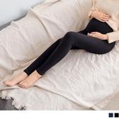 《MA0197-》素色萊卡坑條內搭褲/褲襪 OB嚴選