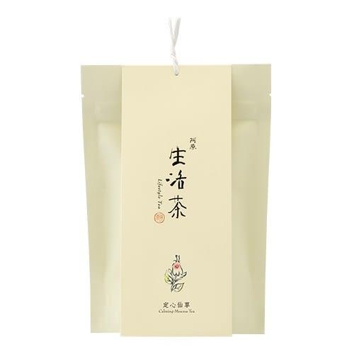 【阿原肥皂】生活茶-定心仙草