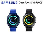 《正原廠》三星 SAMSUNG Gear Sport (SM-R600) 黑/藍 ~ [24期零利率]