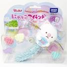日本貓咪島 旋律寵物 小空 TP15181 原廠公司貨 TAKARA TOMY