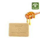 即期特賣~希臘BIOESTI蜂蜜橄欖皂100克