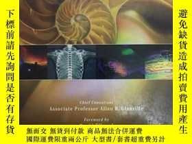二手書博民逛書店罕見ScientificaY19139 Various (Aut