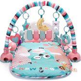 85折免運-兒童玩具新生兒嬰兒手搖鈴寶寶禮物用品玩具0-3-6-12個月益智0-1歲男女孩