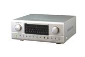 《名展影音 》 TDF GS-200K 280W+280W 綜合歌唱擴大機