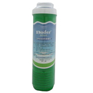 【Banana Water Shop】普德Buder APROS 拋棄式濾心~CTO活性碳 (第二道) 安德成系列適用