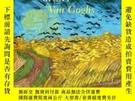 二手書博民逛書店Van罕見Gogh s Van GoghsY255562 Richard Kendall Harry N. A