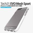 英國 Tech21 EVO Mesh S...