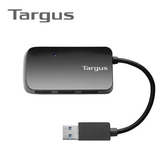 [富廉網] Targus  (ACH124AP)  USB3.0 4-Port Hub