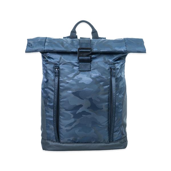 24期零利率 AXIO Wanderlust 18.9L backpack 漫遊系列 旅行運動後背包 (AWB-2151)