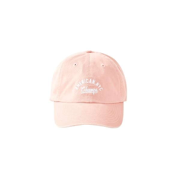 CACO-美式立體電繡老帽(三色)-男【SAR020】