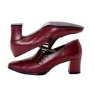 【GT399】日式三段可調鞋架 立體收納鞋架 魔法雙倍空間 適用22-28cm鞋子 EZGO商城