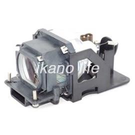 【Panasonic】ET-LAB50 OEM副廠投影機燈泡 for PT-LB50/LB50NT/LB50SE/LB50SU/LB50U/LB51/LB51NT/UX70/UX71/