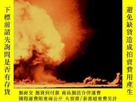 二手書博民逛書店Shockwave:罕見Countdown To HiroshimaY364682 Walker, Steph