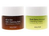 韓國 AQUTOP 體驗瓶(5ml)【小三美日】洗臉專用/款式隨機出貨