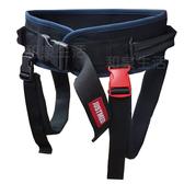 移位腰帶 學步帶 安全帶 含跨下帶 托沃士 杰奇 JM-230