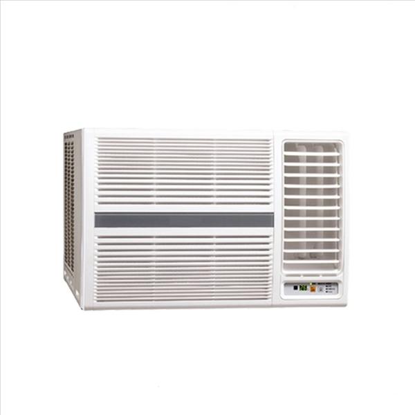 Panasonic國際牌【CW-P22S2】定頻右吹窗型冷氣3坪