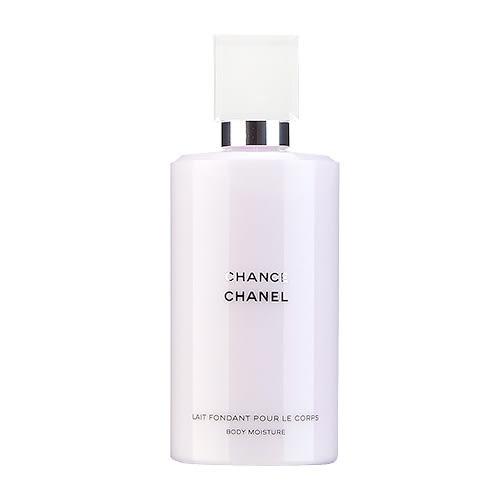 Chanel 香奈兒 Chance 邂逅身體乳液6.8oz, 200ml ~