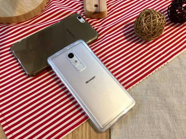 『透明軟殼套』HTC Desire 526 530 620 626 628 清水套 果凍套 矽膠套 背殼套 背蓋 保護套 手機殼