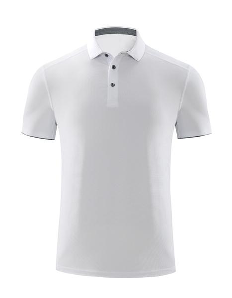 【晶輝團體制服】LR257*快乾吸溼排汗配色POLO衫(免版費,印刷,鏽字免費)