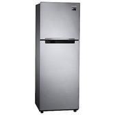 SAMSUNG 三星 237L 1級變頻2門電冰箱 RT22M4015S8/TW