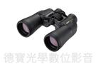 【送高科技纖維布+拭鏡筆】Nikon Action 16X50 CF 望遠鏡 國祥總代理公司貨