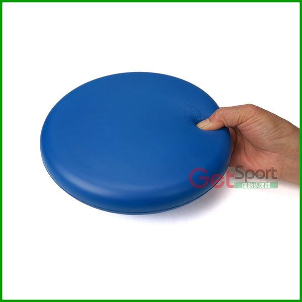 安全軟式飛盤(發泡飛盤/親子遊戲互動/戶外活動/台灣製)