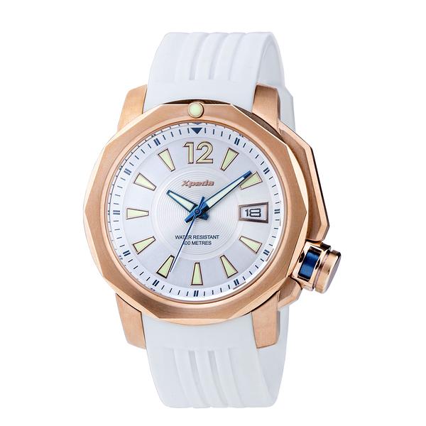 ★巴西斯達錶★巴西品牌手錶Switchblade-XW21493G-RS9-Z-錶現精品公司-原廠正貨