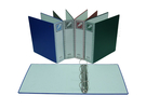 ●單位:箱 / 12個入 ●顏色:藍色.黑色.棗紅.墨綠..4種顏色可選