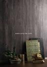 【ONLY傢飾】日本高質感時尚木紋壁紙 下單前請先詢問有無庫存