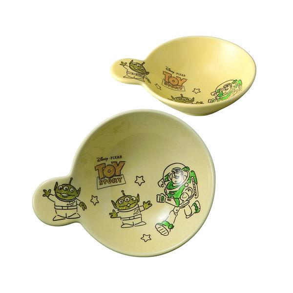 DISNEY 玩具總動員陶磁火鍋碗(暖陽食光)★funbox生活用品★sun-art_NR24417