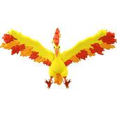 【震撼精品百貨】神奇寶貝_Pokemon~Pokemon精靈寶可夢 火焰鳥11383