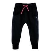 『小鱷魚童裝』內刷毛休閒長褲(08號~18號)532651