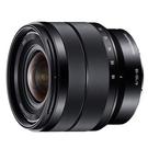 SONY E 10-18mm F4 OSS (平輸)