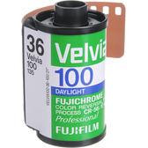 *兆華國際* Fujifilm 富士 Velvia100 彩色正片 RVP100 135專用底片 HOLGA LOMO